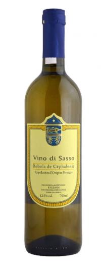 2019-sclavos-vino-di-sasso