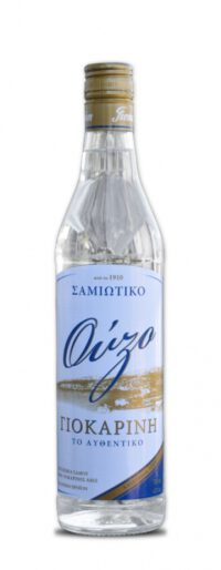 giokarinis-samiotiko-ouzo-07.jpg