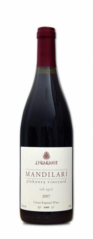 lyrarakis-2008-mandilari-plakouria-vineyard.jpg