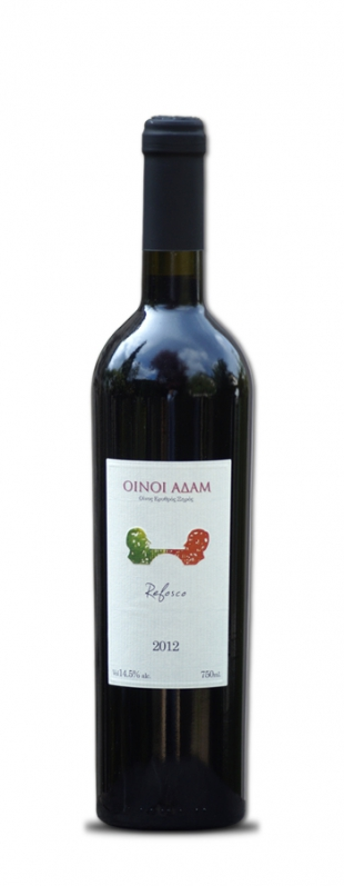 2012_adam_wines_refosco.jpg