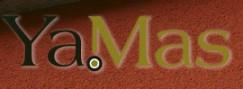 yamas_logo