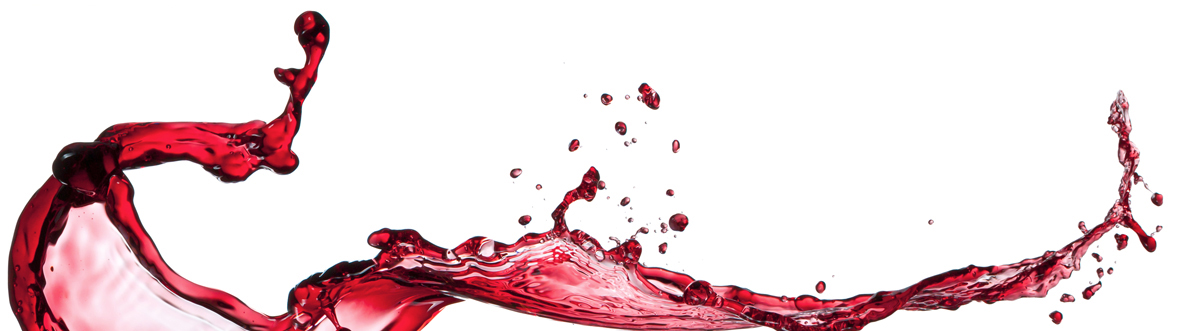 stelios-weine-wine-splash