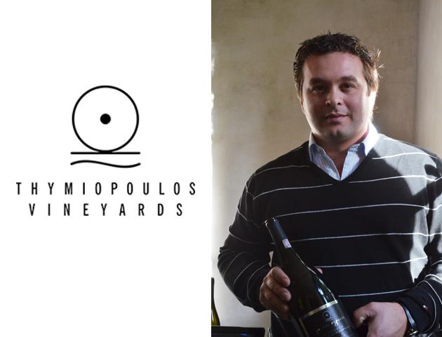 Apostolos_Thymiopoulos