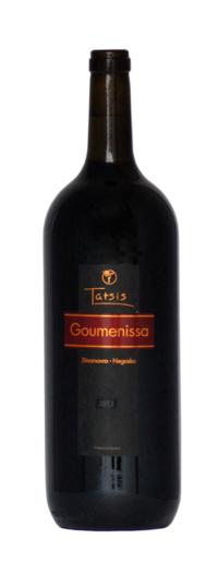 2011 Domaine Tatsis Goumenissa Magnum