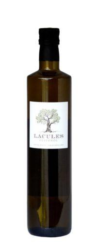 Lacules Estate Extra Natives Olivenöl