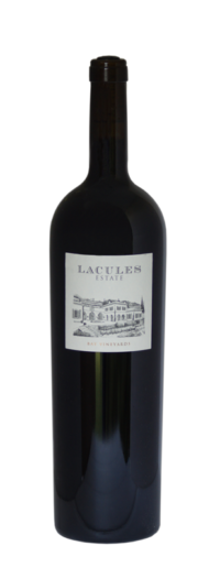2015_lacules_estate_merlot.png