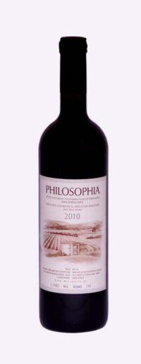 philosophia_2010.jpg