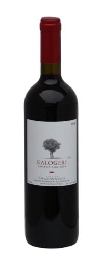2014 Papagiannakos Kalogeri Cabernet Sauvignon
