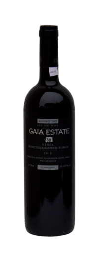 2016_gaia_estate.png