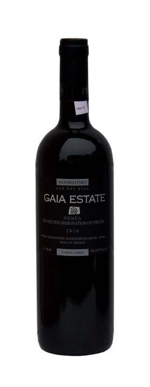 2016_gaia_estate.png