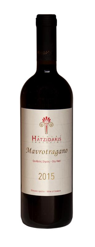 2015-hatzidakis-mavrotragano