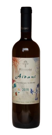 2019-hatzidakis-aidani