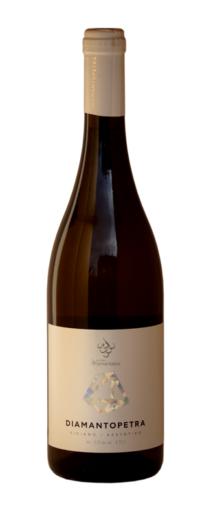 2019-diamantakis-winery-diamantopetra-white