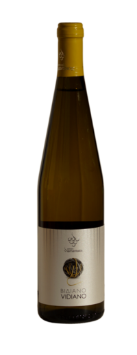 2019-diamantakis-winery-vidiano